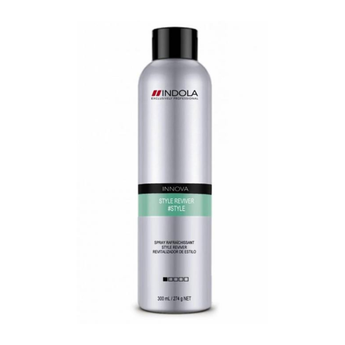 Indola Innova Style Reviver 300 ml