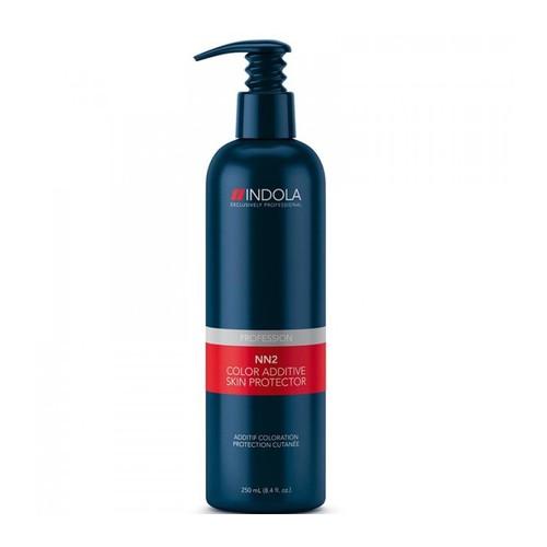 Indola Profession Color Additive Skin Protector Cream 250 ml