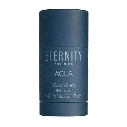 Calvin Klein Eternity Aqua Deodorant stick 75 ml