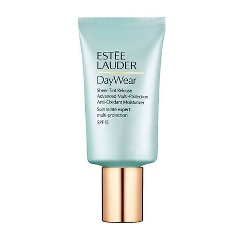 Estee Lauder Daywear Sheer Tint Release Moisturizer SPF 15 50 ml