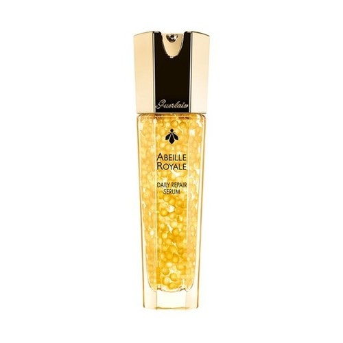 Guerlain Abeille Royale Daily Repair Serum 30 ml
