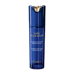 Guerlain Super Aqua Serum 30 ml