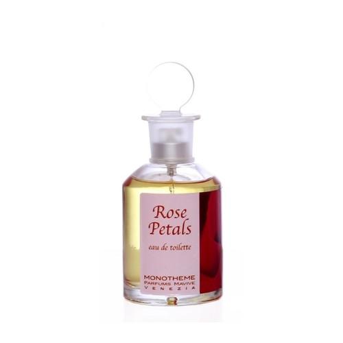 Monotheme Rose Petals Eau de toilette 100 ml