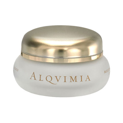 Alquimia Essentially Beautiful Eye Contour Cream 15 ml
