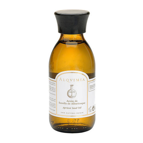 Alquimia Apricot Seed Oil 150 ml