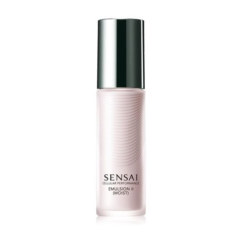 Sensai Cellular Performance Emulsion II 50 ml