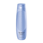 Sensai Hair Care Moisturising Shampoo 250 ml