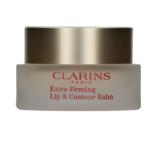Clarins Soin Lèvres et Contour Multi-Régénérant 15 ml