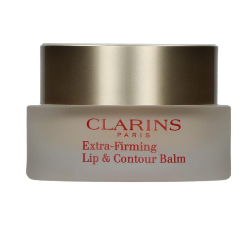 Clarins Multi-Regenerante Lip & Contour Balm 15 ml