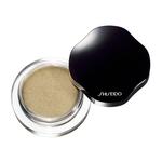 Shiseido Shimmering Cream Eye Color 6 gram BE204 Meadow