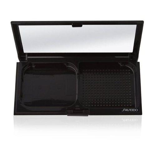 Shiseido Sheer Matifying Compact Case