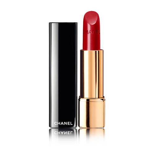 Chanel Rouge Allure Lippenstift