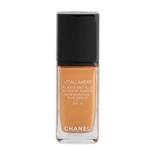 Chanel Vitalumiere Fluide 30 ml 60 Hale