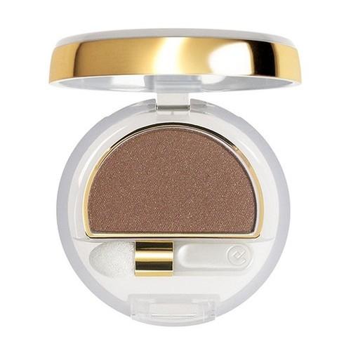 Collistar Silk Effect Eye-Shadow 5 gram 21 Golden Brown