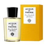 Acqua Di Parma Colonia After shave lotion 100 ml