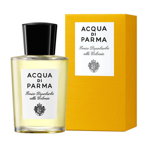 Acqua Di Parma Colonia Aftershave 100 ml