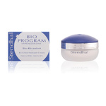 Stendhal Bio Program Enriched Moisture Creme 50 ml