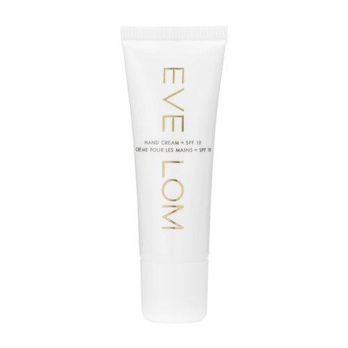 Eve Lom Hand Cream SPF 10 50 ml
