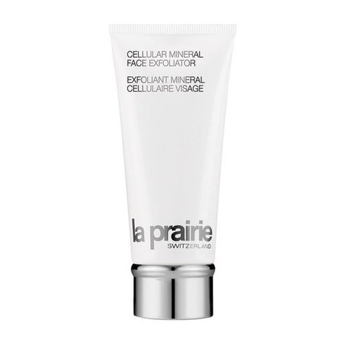 La Prairie Exfoliant Mineral Face Exfoliator 100 ml