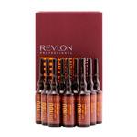 Revlon Pro You Anti-hair Loss Treatment 12 x 6 ml