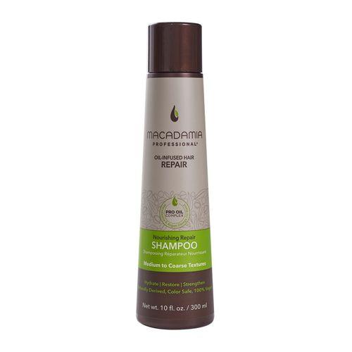 Macadamia Nourishing Repair Shampoo 300 ml