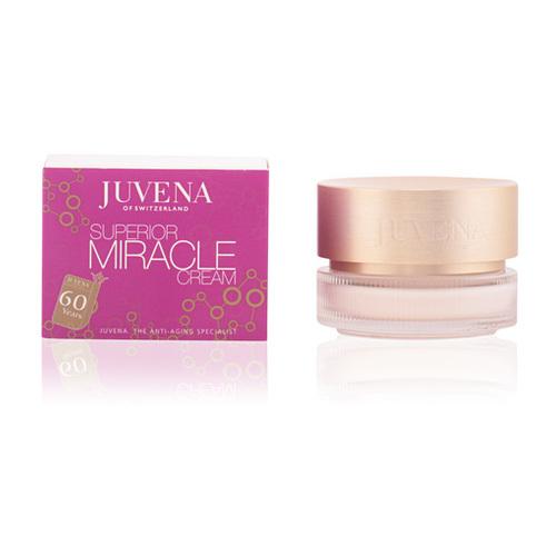 Juvena Superior Miracle Cream 75 ml