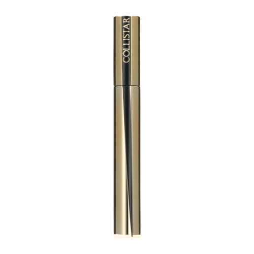 Collistar Infinito Mascara 00 Extra Black 11,1 ml