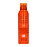 Collistar Moisturizing Tanning Spray 200 ml SPF 20