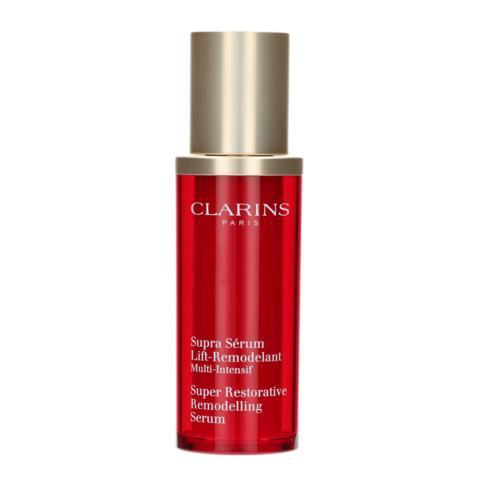 Clarins Multi-Intensive Super Restorative Remodelling Serum 30 ml