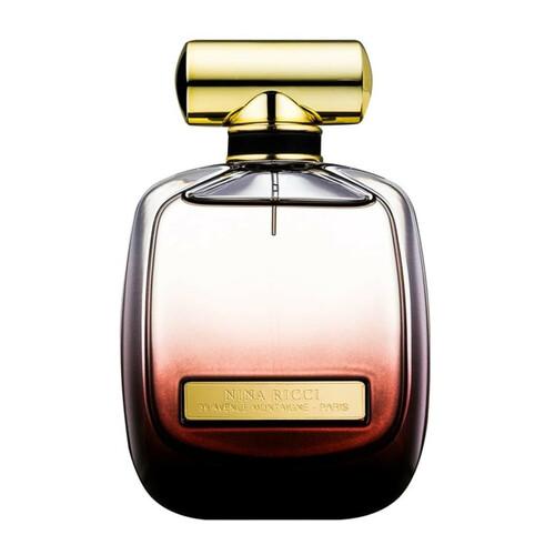 Nina Ricci L'Extase Eau de parfum