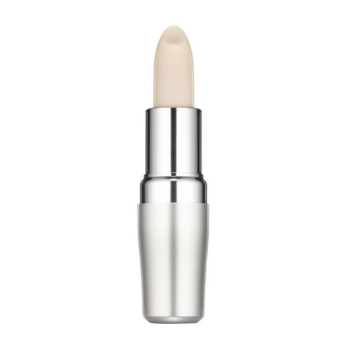 Shiseido Protective Lip Conditioner SPF 10 4 g