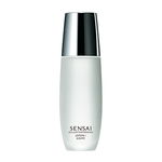 Sensai Cellular Performance Lotion I 125 ml