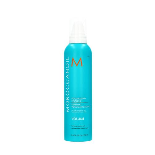 Moroccanoil Volume Volumizing Mousse 250 ml