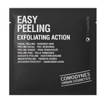 Comodynes Easy Peeling Exfoliating Action 8 Beutel