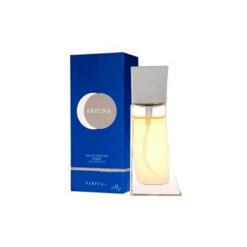 Malina Vasanti Ariuna Eau de parfum 50 ml