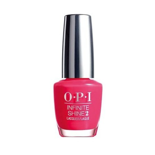 OPI Infinite Shine Vernis à ongles