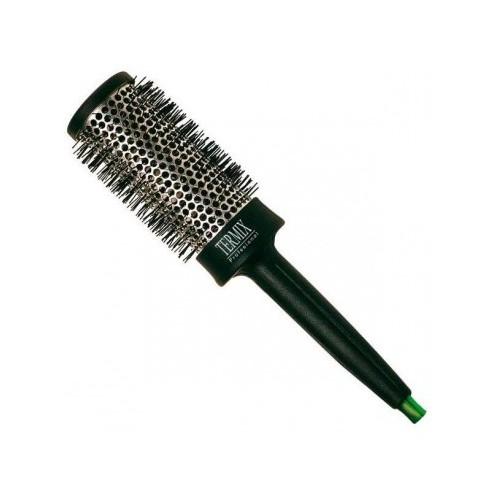 Termix Cepillo 43 Profesional