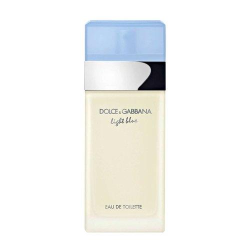 Dolce & Gabbana Light Blue Eau de toilette 200 ml
