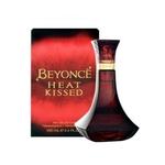 Beyoncé Heat Kissed Eau de parfum