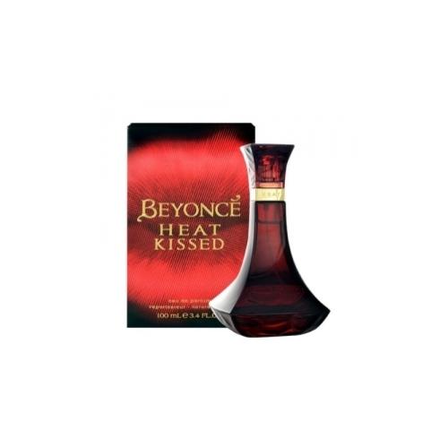Beyonce Heat Kissed Eau de parfum 100 ml
