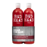 Tigi Bed Head Ressurection Shampoo & Conditioner Set