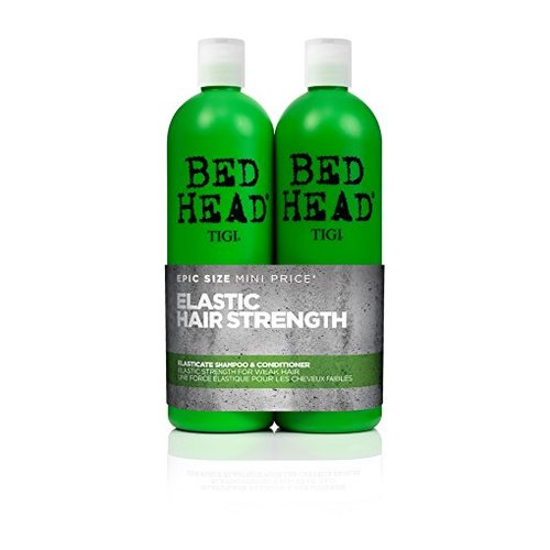 Tigi Bed Head Elasticate Shampoo & Conditioner set