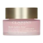 Clarins Multi-Active Anti-Oxidant Day Creme 50 ml