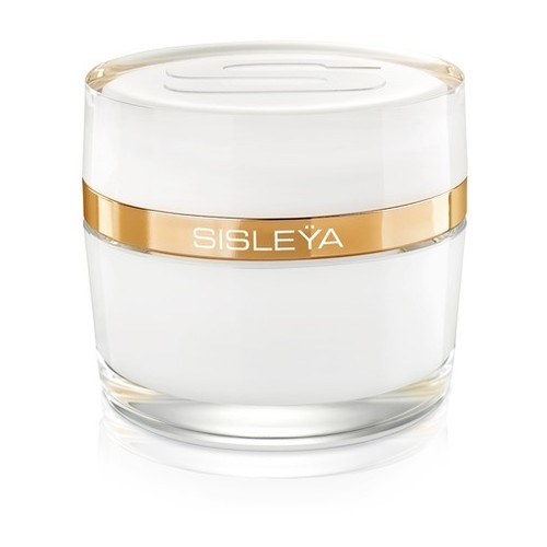 Sisley Sisleya L'Integral Anti-age Day And Night Cream 50 ml