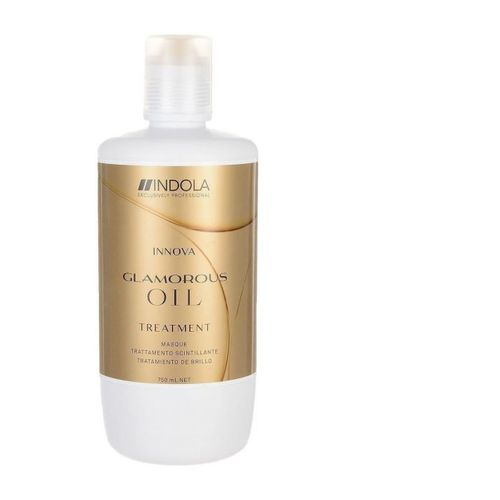 Indola Innova Glamorous Oil Treatment