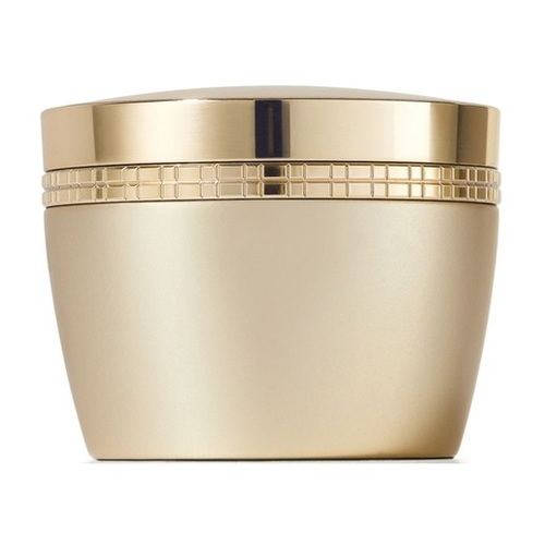 Elizabeth Arden Ceramide Premiere Intense Moisture and Renewal Activation Cream 50 ml SPF 30