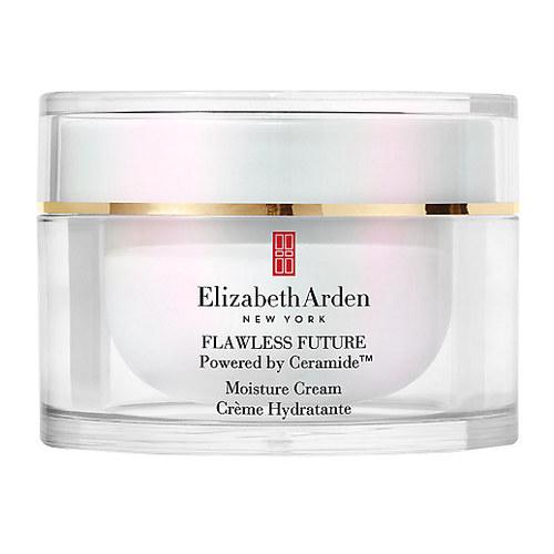 Elizabeth Arden Flawless Future Moisture Cream SPF 30 50 ml