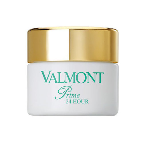 Valmont Prime 24 Hour Moisturizing Cream 50 ml