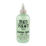Tigi Bed Head Control Freak Serum N.3 250 ml