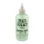 Tigi Bed Head Control Freak Sérum N.3 250 ml
